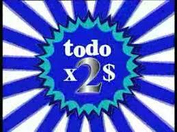 Tv argentina gratis on-line