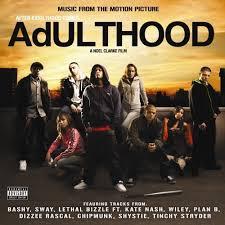 <img:http://tbn4-beta.google.com/images?q=tbn:AFGx1289Kir1kM:http://i303.photobucket.com/albums/nn122/kingstarembroidery/adulthood.jpg>