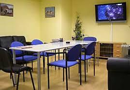 мебель для конференц зала, комната переговоров