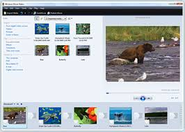 Windows Movie Maker adesso lo si pu&#242; scaricare