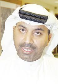 الفنان طارق العلي
